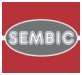 SEMBIC International Limited Logo